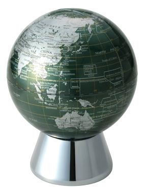 il_globebank_gr.jpg